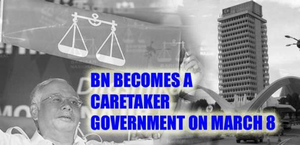 bn-caretaker