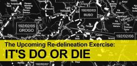 Delineation_Do-or-Die