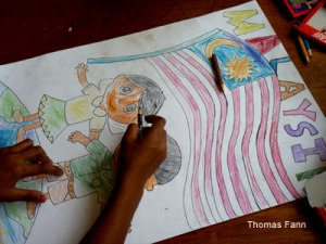 drawing_flag