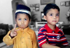 two_kids