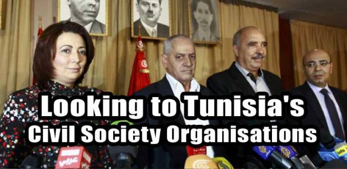 Tunisia_cso