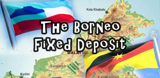 BorneoFD