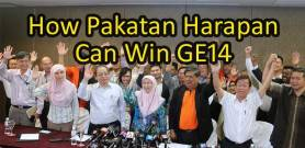How-PH-Can-Win-GE14