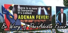 AdenanFever