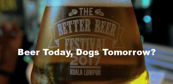 beertoday