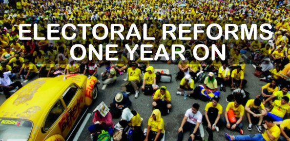 electoralreform1year
